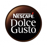 Nescafé Dolce Gusto v APK For Android