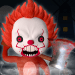 No One Escape v APK Download For Android