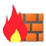 NoRoot Firewall v4.0.2 APK Latest Version