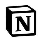 Notion – Notes, Tasks, Wikis v0.6.127 APK For Android