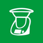 Official Thermomix Cookidoo App v1.3 APK Download For Android