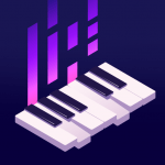 OnlinePianist – Free Piano Lessons for Songs v APK Latest Version