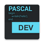 Pascal N-IDE – Editor And Compiler – Programming v APK Download For Android