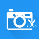 Photo Editor v6.7 APK For Android