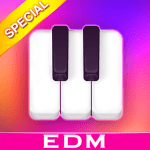 Piano Lessons –  Simply Piano v APK Download New Version
