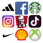 Picture Quiz: Logos v APK Download For Android