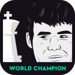 Play Magnus – Train and Play Chess with Magnus v5.1.3 APK Latest Version