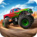Race Day – Multiplayer Racing v APK For Android