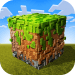 RealmCraft with Skins Export to Minecraft v APK Download New Version