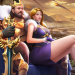 Road of Kings – Endless Glory v APK Download For Android