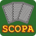 Scopa v1.1.32 APK For Android