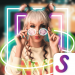 Scribbl – Scribble Animation Effect(Video & Pics) v APK Download For Android