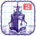 Sea Battle 2 v2.6.1 APK For Android