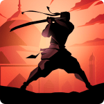 Shadow Fight 2 v APK Download For Android