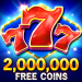 Slot Machines – Free Vegas Slots Casino v APK Download For Android