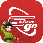 Spacetoon Go: Watch Anime & Cartoon Shows v2.7.8 APK For Android