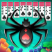 Spider Solitaire v1.0.16 APK For Android