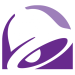 Taco Bell – For Our Fans v APK New Version