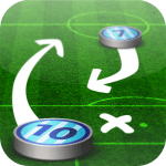 TacticalPad: Coach's Whiteboard, Sessions & Drills v APK For Android