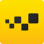 Taxsee: taxi order v APK For Android