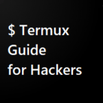 Termux Guide for Hacking v2.1.0 APK Latest Version