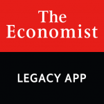 The Economist (Legacy) v2.11.1 APK Download For Android