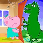 Three Little Pigs v APK Download For Android
