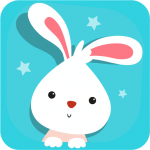 Tiny Puzzle – Learning games for kids free v APK New Version