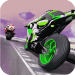 Traffic Rider 3D v1.3 APK Download For Android