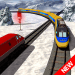 Train Games Simulator : Indian Train Driving Games v4.5 APK For Android