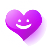 True Love – Dating, Chat, Flirt and Meeting v APK Latest Version