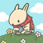Tsuki Adventure v APK Download For Android