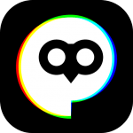 Twitly Followers Unfollowers  – Influencer Tool – v APK Download New Version
