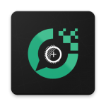 Unwanted Object Remover – Remove Object from Photo v APK Download Latest Version
