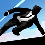 Vector v1.2.1 APK For Android