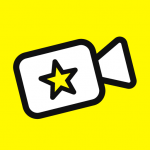 Video Editor for Youtube & Video Maker – My Movie v APK Download For Android