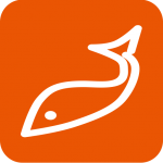 WIFI Fish Finder 6.0 v APK For Android
