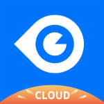 Wansview Cloud v2.0.21061506 APK Download For Android