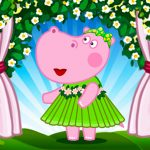 Wedding party. Games for Girls v1.3.6 APK Download For Android