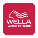 Wella RED Forum v APK For Android