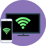 Wireless Display v2.0 APK For Android