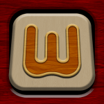 Woody Block Puzzle ® v APK Download New Version