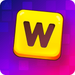 Word Hunter – Offline Crossword Puzzle 🇺🇸 v APK For Android