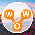 Word Wow 2020 :  WordScape Search Puzzle v APK Download New Version
