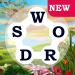 Words of Wonders: word search wordscapes v APK Download For Android