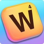 Words with Friends Classic: Word Puzzle Challenge v16.212 APK Download For Android