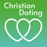 YourChristianDate: Meet Your Christian Soul Mate v4.8.0 APK Latest Version