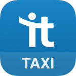 it Taxi v6.23.3 APK For Android