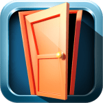 100 Doors Puzzle Box v1.6.9f3 APK For Android