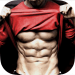 6 Pack Promise – Ultimate Abs v1.1.94 APK New Version